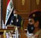 الكاظمي: لن نسمح لأحد بتحويل العراق إلى دولة للعصابات