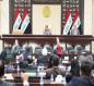 بالوثيقة.. رئاسة البرلمان توصي بإيقاف قرار تجديد تراخيص شركات الهاتف النقال
