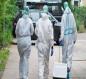 ألمانيا تسجل حالة وفاة واحدة فقط بكورونا خلال 24 ساعة