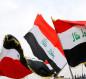 روسيا: العراق يجري مفاوضات نشيطة مع شركاتنا لشراء أدوية معالجة كورونا