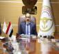 العراق ينفي وجود خطة للربط السككي مع الكويت
