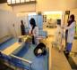 الصحة تطرح بديلاً للحظر الشامل لمواجهة خطر تصاعد إصابات كورونا