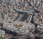 أسباب أهمية الأربعين الحسيني في الثقافة الشيعية