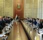 الكاظمي يؤكد وجود هدفين لهجمات ''الجماعات المنفلتة'' على البعثات الدبلوماسية