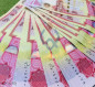 المالية النيابية بشأن رواتب الموظفين: الرقم المقدم بقانون العجز يجعلنا بحيرة