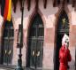 ألمانيا .. إصابات كورونا تواصل ارتفاعها