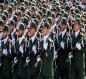 إعلام روسي نقلاً عن مصدر عراقي: مقتل قائد في الحرس الثوري الايراني قرب الحدود