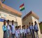 كردستان يمدد تعليق الدوام بالمدارس والجامعات لغاية مطلع العام المقبل