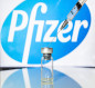 """الصحة العامة تحدد موعد وصول اول دفعة من لقاح """"فايزر"""" الى العراق"""