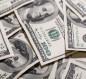 القضاء يحقق بوثائق المصارف المشتركة بنافذة بيع العملة الاجنبية
