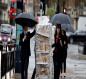 بريطانيا.. إصابات كورونا عند أعلى مستوى منذ 26 تشرين الثاني