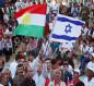 إقليم كردستان يرد على متحدث نتنياهو: ليس هناك إسرائيلي على أراضينا