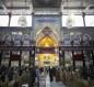كربلاء.. العتبة الحسينية تحدد موعد افتتاح السراديب المحيطة بقبر الامام الحسين (ع)