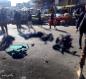 الأمن النيابية تطلب استضافة 6 قادة عسكريين وأمنيين على خلفية تفجير الطيران الانتحاري (وثيقة)