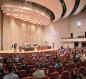 التميمي تكشف موعد الانتهاء من مناقشة موازنة 2021