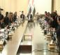 المالية البرلمانية ووفد من كردستان يناقشان تخصيصات الاقليم بموازنة 2021
