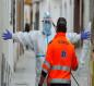 إسبانيا تسجل نحو 94 ألف إصابة بفيروس كورونا خلال العطلة الأسبوعية