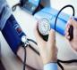 """ارتفاع ضغط الدم وحرارة الجسم.. دراسة تنبه إلى خطر """"أهملناه"""""""