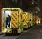 بريطانيا تسجل زيادة حادة للوفيات بكورونا مع تجاوز حصيلتها مستوى 100 ألف حالة