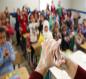 اللجنة العليا للصحة والسلامة الوطنية تصدر قراراً بشأن الامتحانات