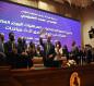 رئيس الجمهورية يصادق على قانون الناجيات الايزيديات