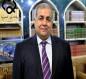 عالية نصيف تدعو رئيس الوزراء المكلف إلى ترشيح عامر عبدالجبار لمنصب وزاري
