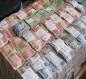 اطلاق رواتب الحماية الاجتماعية لأكثر من مليون و300 ألف أسرة