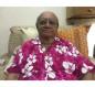 توقع نهاية الفيروس.. وفاة المنجم الهندي بيجان داروالا بكورونا