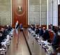قرارات الجلسة الرابعة لمجلس الوزراء برئاسة الكاظمي