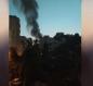 """شرطة طهران تكشف معلومات مثيرة عن انفجار """"المركز الطبي"""""""