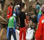 رويترز: مدير مرفأ بيروت ضمن المحتجزين الـ16 في إطار التحقيق بالانفجار