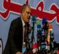 نقيب الصحفيين العراقيين يدعو الحكومة لتخصيص وظائف لخريجي كليات الاعلام