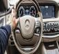 نصائح مهمة لقيادة السيارة بأمان في فصل الصيف
