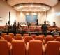 كورونا يشل السلطة التشريعية بالعراق ويصيب 50 نائبا