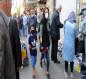 ايران تسجل 3712 إصابة جديدة بكورونا و178 وفاة