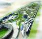 مجلس الوزراء يختار موقع بسماية لاقامة المدينة الرياضية المهداة من العاهل السعودي