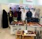 بالصور:شرطة كربلاء تحكم قبضتها على عصابة متخصصة بتجارة الأسلحة والمخدرات