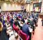 النزاهة النيابية :الأمم المتحدة تقدم تسهيلات لاسترجاع الأموال المهربة خارج العراق