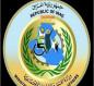 وزارة العمل : سيتم زيادة رواتب العمال المتقاعدين