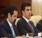 مجلة امريكية : كردستان ليست ديمقراطية وستفشل بسبب تشدد ديكتاتوريتها