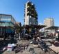 الامم المتحدة تدين تفجيرات العراق
