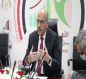 العراق ينسّق مع الاتحاد الأوروبي والبنك الدولي لإجراء مسح الفقر