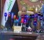 الحكومة العراقية تعدد مزايا زيارة البابا