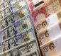 اللجنة المالية تحسم مسألة سعر صرف الدولار
