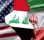 طهران: أمريكا رفعت حظرها عن الأصوال المالية الايرانية المجمدة في العراق