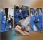 منذ عام :مستشفى تابع للعتبة الحسينية مستمر بعلاج مصابي كورونا في منازلهم مجانا