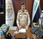 العمليات المشتركة : استهداف البعثات الدبلوماسية عمل ارهابي