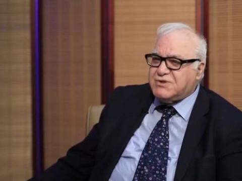مستشار الكاظمي :الحكومة  سترسل مسودة مشروع قانون موازنة 2021 إلى مجلس النواب خلال الأسبوع الحالي