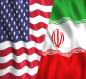 طهران: واشنطن مستعدة لرفع كثير من العقوبات لكننا نطالب بالمزيد