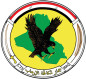 جهاز مكافحة الإرهاب يردُّ على الكربولي بشأن الاستيلاء على أكثر من 500 بيت في بغداد